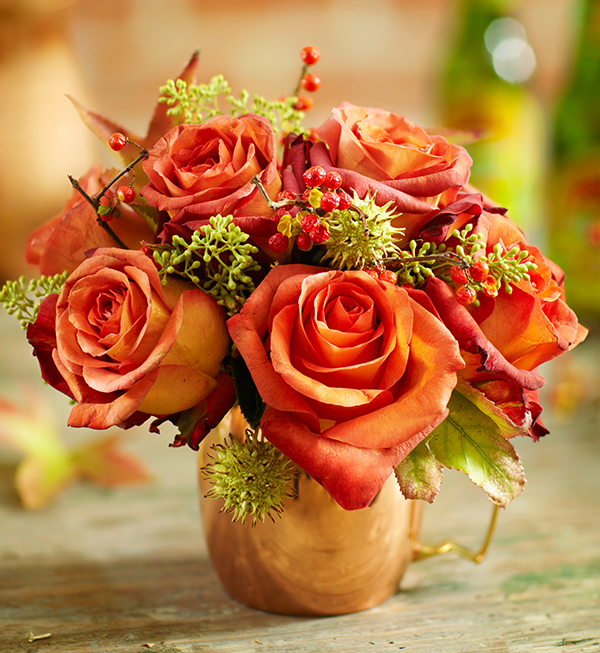 copper-mug-rose-arrangement