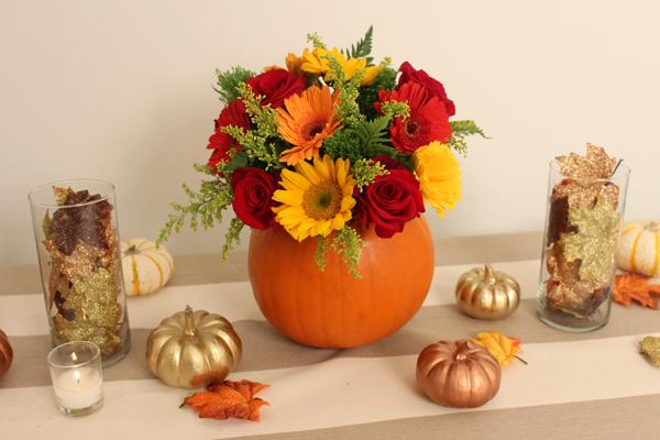diy-thanksgiving-pumpkin-vase