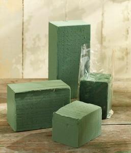 floral-foam-supplies