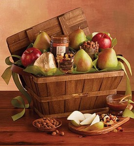 harry-and-david-orchard-gift-basket