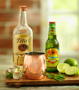 moscow-mule-drink-ingredients