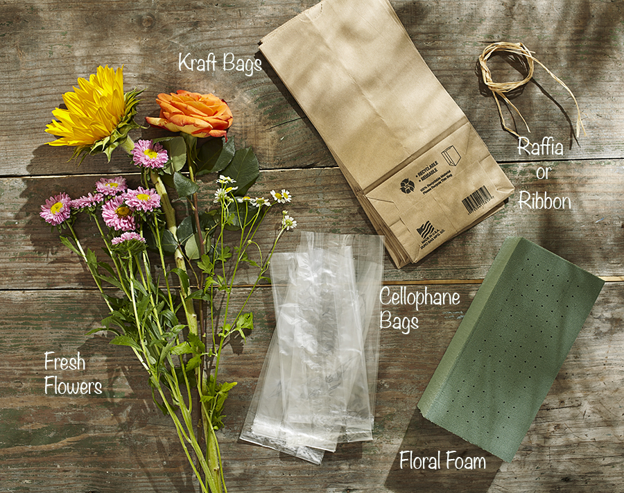 paper-bag-bouquet-supplies