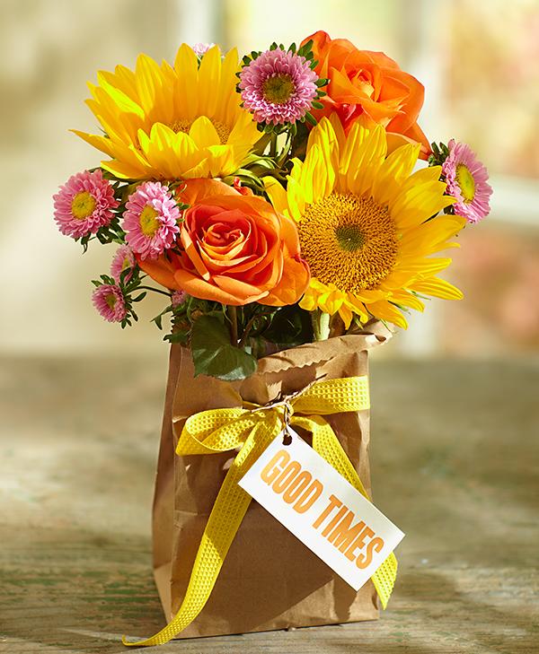 paper-bag-bouquet