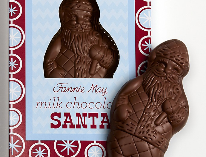 stocking-stuffer-ideas-fannie-may-milk-chocolate-santa