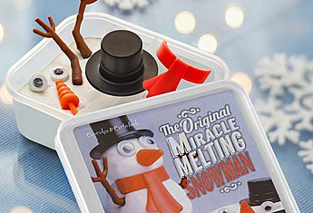 stocking-stuffer-ideas-melting-snowman