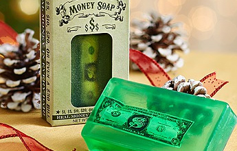 stocking-stuffer-ideas-money-soap