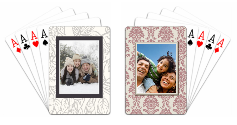 stocking-stuffer-ideas-personalized-cards
