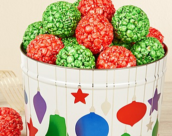 stocking-stuffer-ideas-popcorn-balls