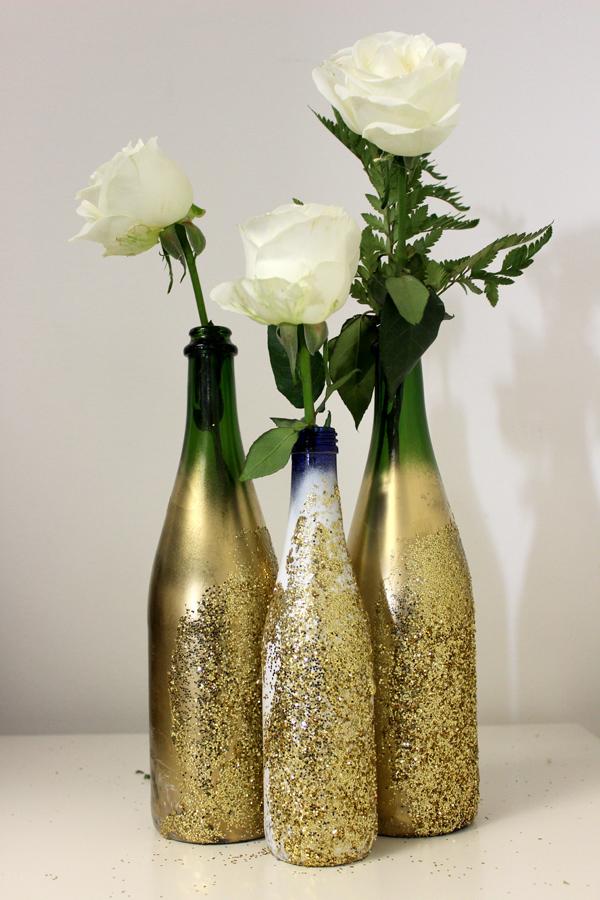 diy-glitter-vase-1