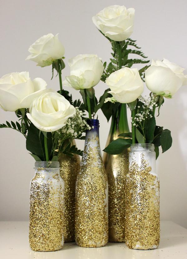 diy-glitter-vase-2