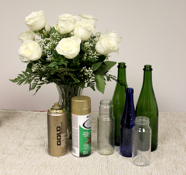 diy-glitter-vase-supplies