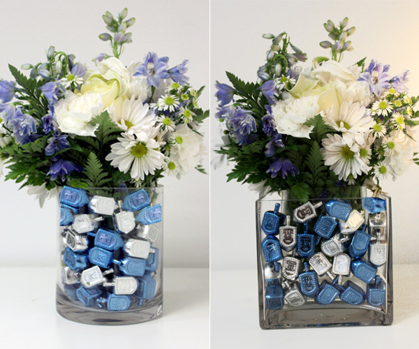 diy-hanukkah-decoration-floral-hanukkah-centerpiece-both