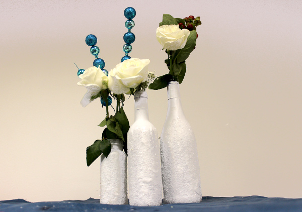 diy-winter-vase-texture-horizontal