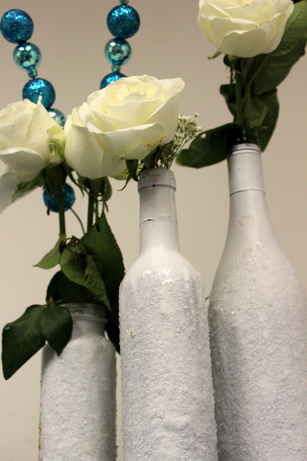 diy-winter-vase-texture