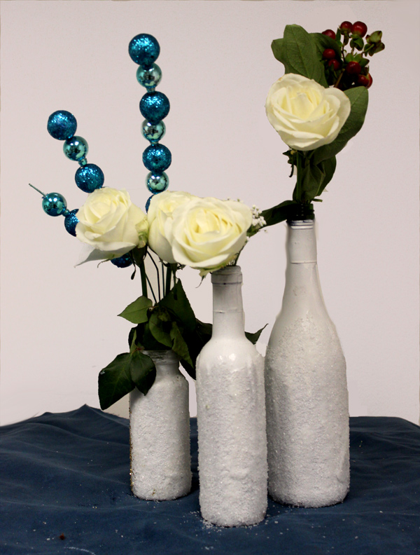 diy-winter-vase