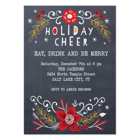 floral-holiday-party-ideas-invitation