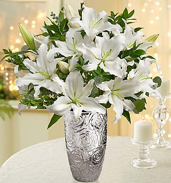flowers-that-come-in-white-lilies