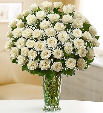 flowers-that-come-in-white-roses