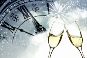 new-years-around-the-world-champagne-clock