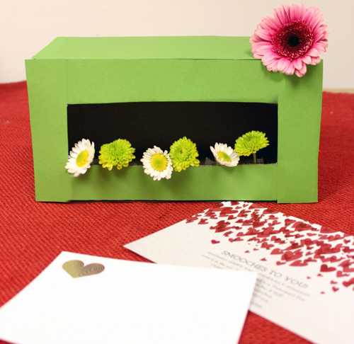 diy-valentines-day-boxes-blooming-garden-box-tall