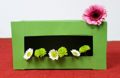 diy-valentines-day-boxes-blooming-garden-box