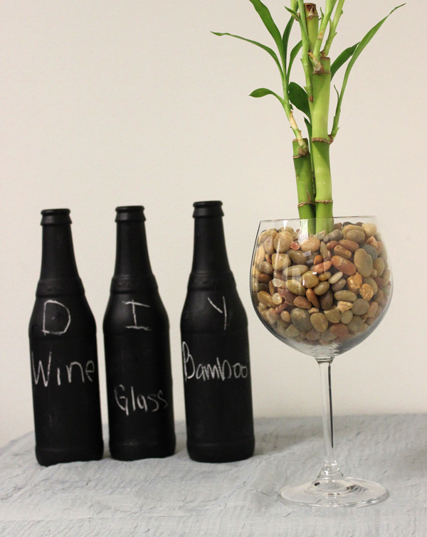 diy-wine-glass-bamboo-gift-label
