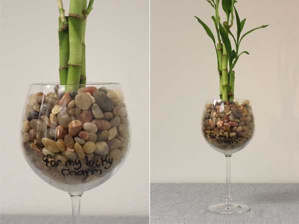 diy-wine-glass-bamboo-gift-personalized