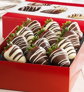 fannie-may-decadent-chocolate-covered-strawberries