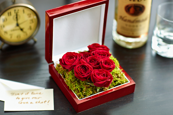 personalized-keepsake-box-with-roses