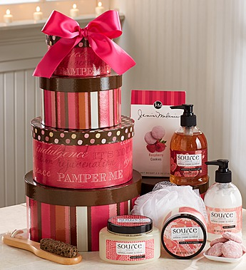 romantic-activities-for-valentines-day-in-spa-night-1800baskets