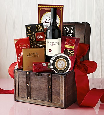 what-to-get-him-for-valentines-day-wine-trunk