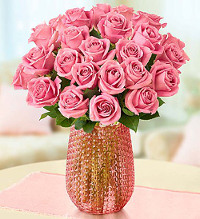 pink-petal-roses-for-best-friend