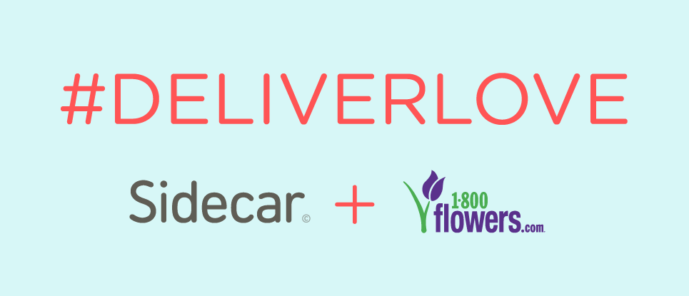 sidecar-1800flowers-deliverlove