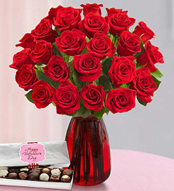 two-dozen-romantic-red-roses
