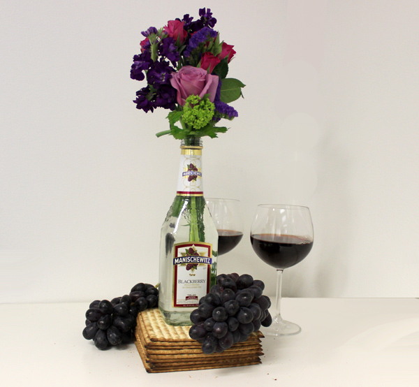 DIY-Manischewitz-Passover-Centerpiece-with-Flowers-square