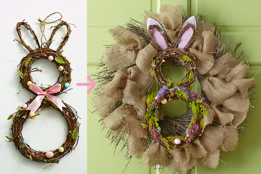 add-bunny-burlap-wreath