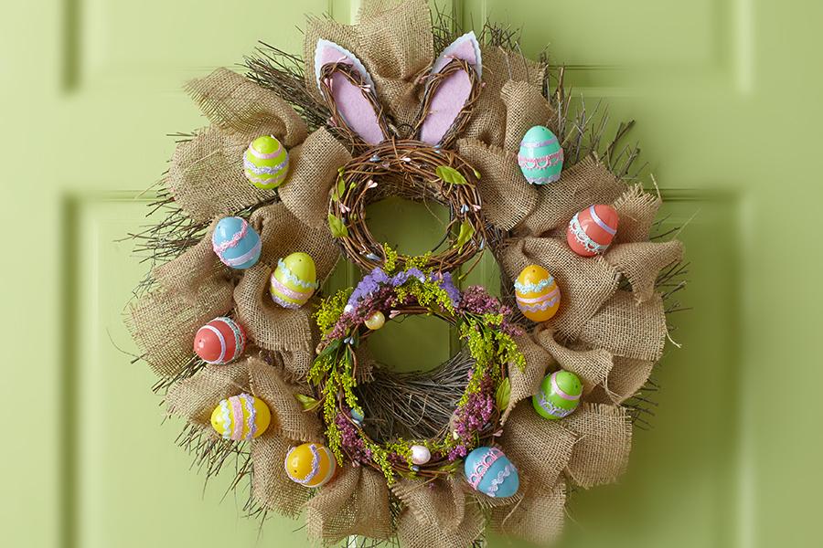 bunny-burlap-wreath-2