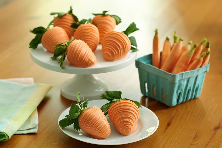 DIY Easter Decorations Julies Lifestyle Blog