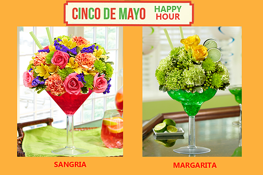 cinco-de-mayo-happy-hour-arrangements