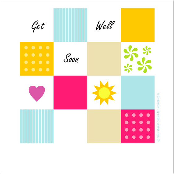 get-well-gift-ideas-ecards