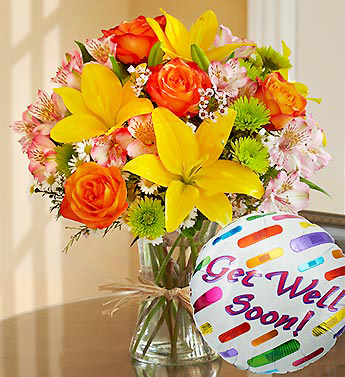 get-well-gift-ideas-flowers