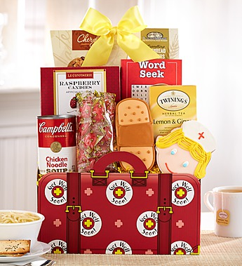 get-well-gift-ideas-friend-on-the-mend-activity-basket