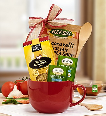 get-well-gift-ideas-soup