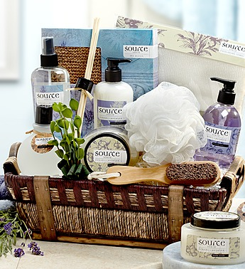 get-well-gift-ideas-spa-basket