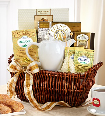 get-well-gift-ideas-tea-basket