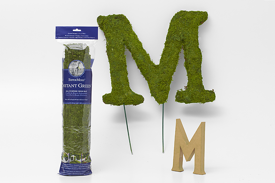 moss-letters
