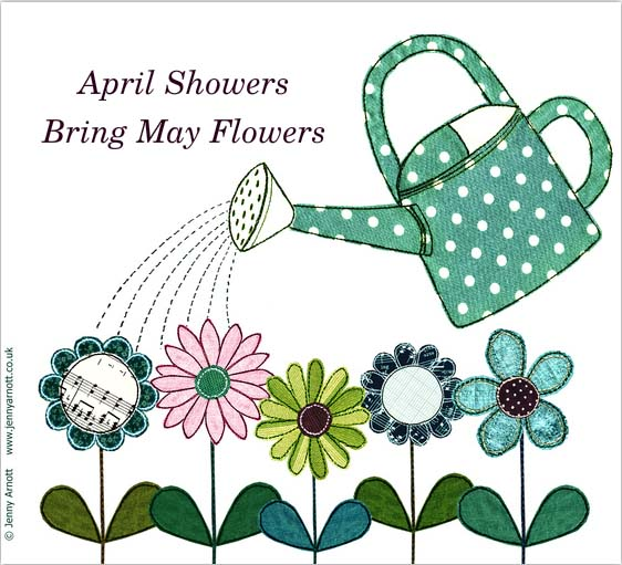 origin-of-april-showers-bring-may-flowers