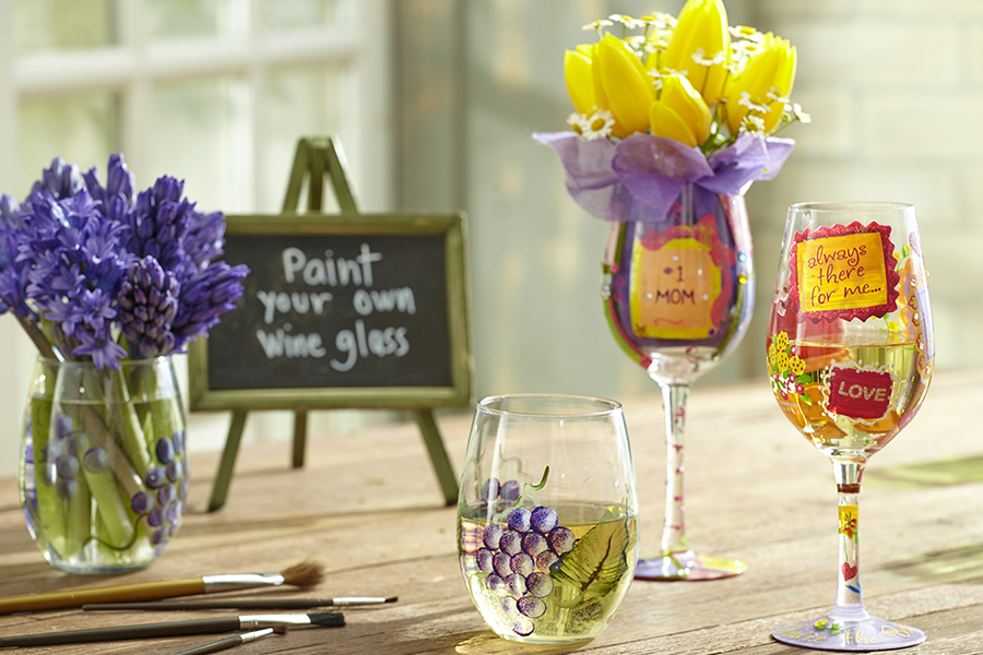 paint-your-own-wine-glass