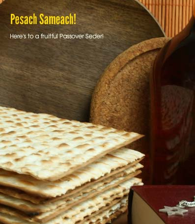 passover-hostess-gift-ideas