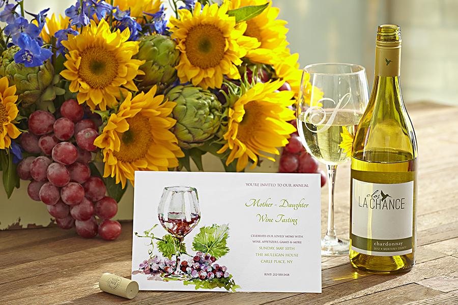 wine-tasting-invite
